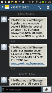 Nice roaming charges, huh?