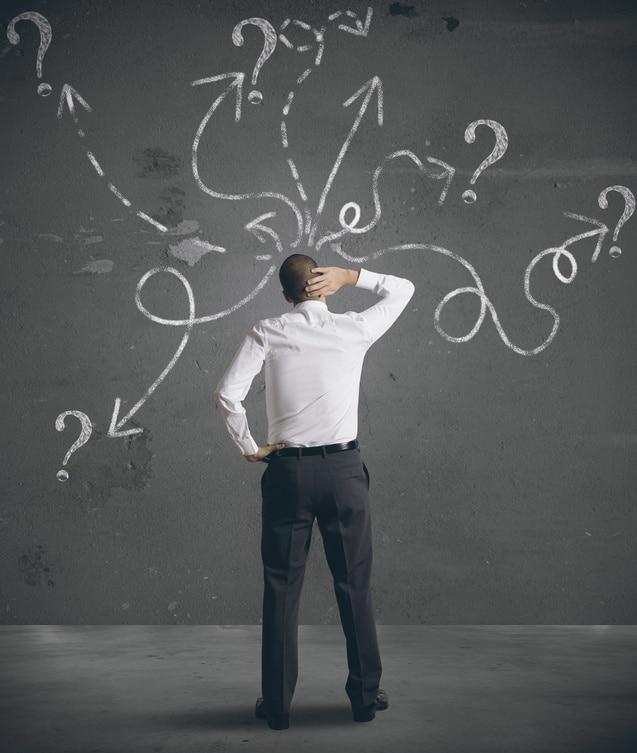 Logiciels de gestion de tâches ou de projets: comment choisir (épisode 1)