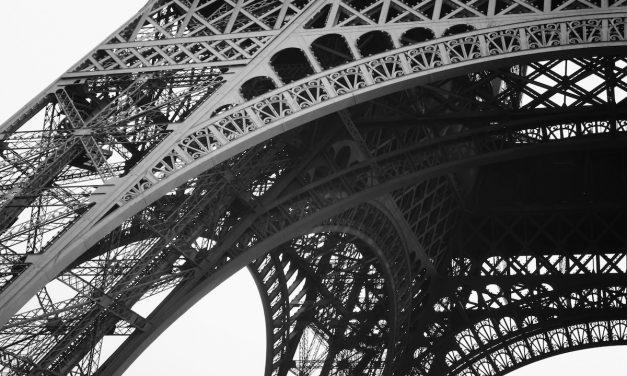 Paris: ne laissons pas gagner les terroristes !